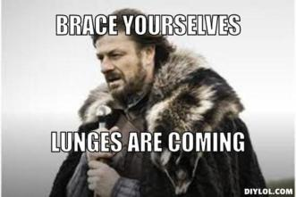 resized_winter-is-coming-meme-generator-brace-yourselves-lunges-are-coming-d40c4e