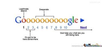 google-search_o_99343